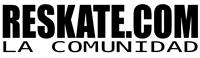 ReSkate.com